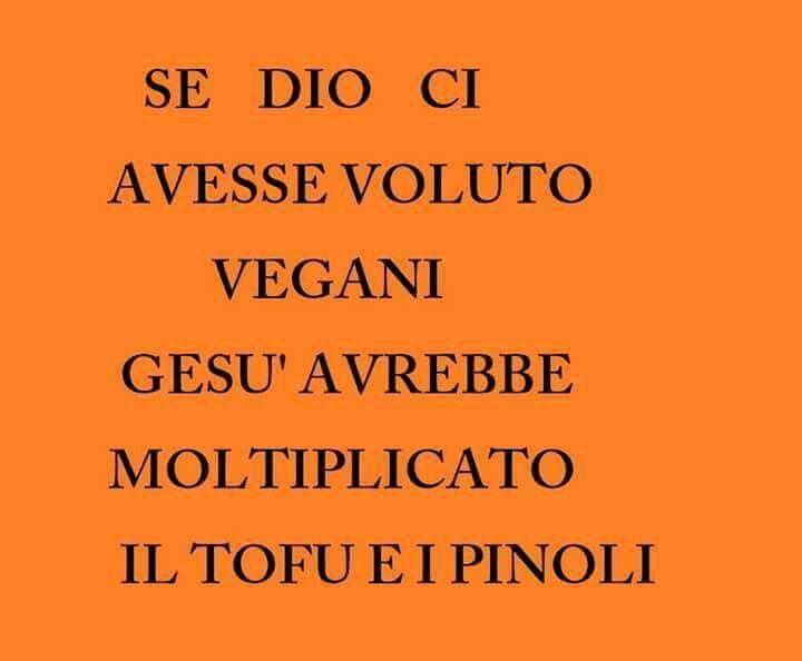 W la dieta mediterranea!