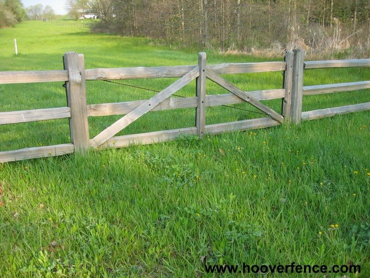 Best images about fencing on pinterest farm fence