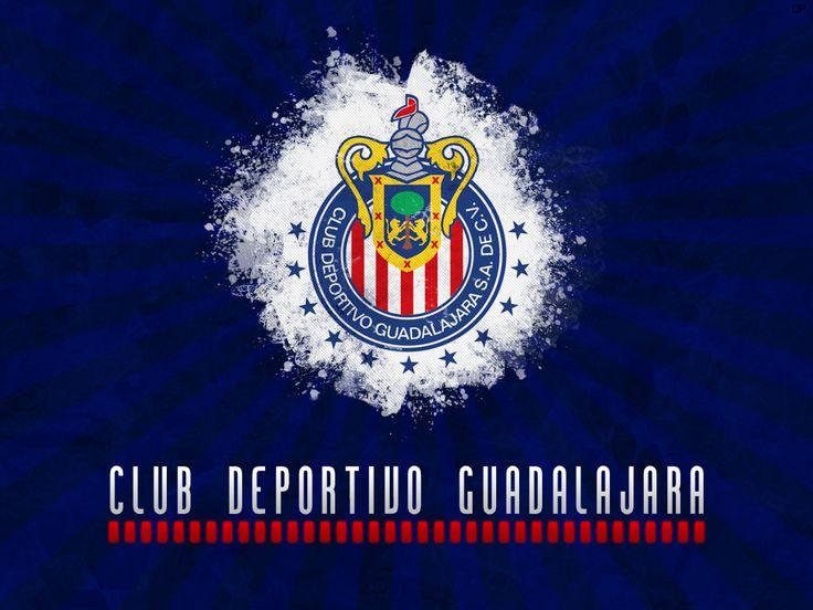 Chivas Wallpaper HD - WallpaperSafari