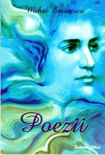 Revedere de Mihai Eminescu | Poezii
