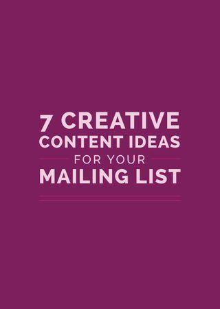4 Tips for Finding Your Blogging Niche | Elle & Company | Bloglovin'