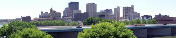 Dayton top 10 resturants