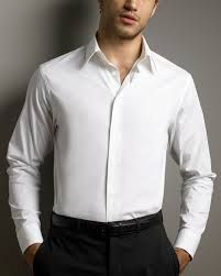 Cepsiz Gömlek Modelleri - #fashionblog #fashiondiaries #ootdmagazine #igfashion #sebastiancruzcouture #instastyle #fashiondiary #instadaily #simplydapper #suits #menssuits #fashion #mensstyle #menswear #dapper #suit #tuxedo #tux #GQ #esquire #gentleman #gentlemen #wiwt #pocketsquare #tomford #peak #sartorial #bespoke #detail #swagg #sick #unique #ootd #dope #swagger #stylish #clothing