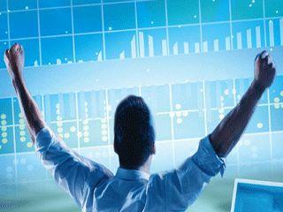 Besuchen Sie diese Website http://www.binaereoptionenstrategie.eu/binaereoptionenhandeln.html für weitere Informationen über Binäre Optionen Handeln.Ich dachte mir zuerst, wer Binäre Optionen handeln will, der muss auch bestimmtes Fachwissen über das Geschehen an den weltweiten Börsen haben. Aber nein! Sie können Binäre Optionen handeln, ohne auch nur einen blassen Schimmer von den Finanzmärkten zu haben! Ich wusste ja zu Anfang nicht einmal, was Binäre Optionen überhaupt sind!