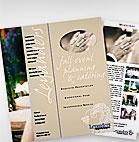 Leyanders Presentation Folder