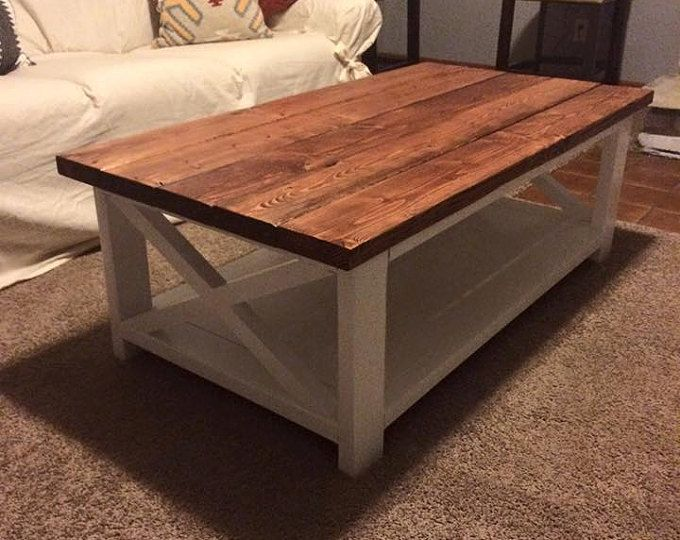Browse unique items from Studio13Furniture on Etsy, a global marketplace of handmade, vintage and creative goods.