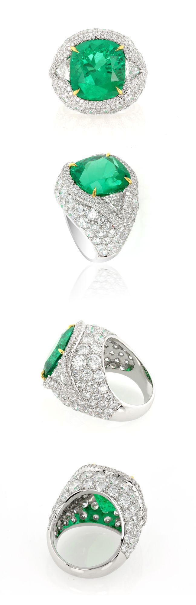 best แหวนเพชร images on pinterest rings gemstones and