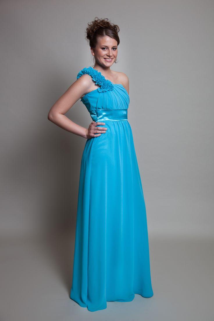 11 best Bridesmaids Dresses images on Pinterest | Brides, Bridesmade ...