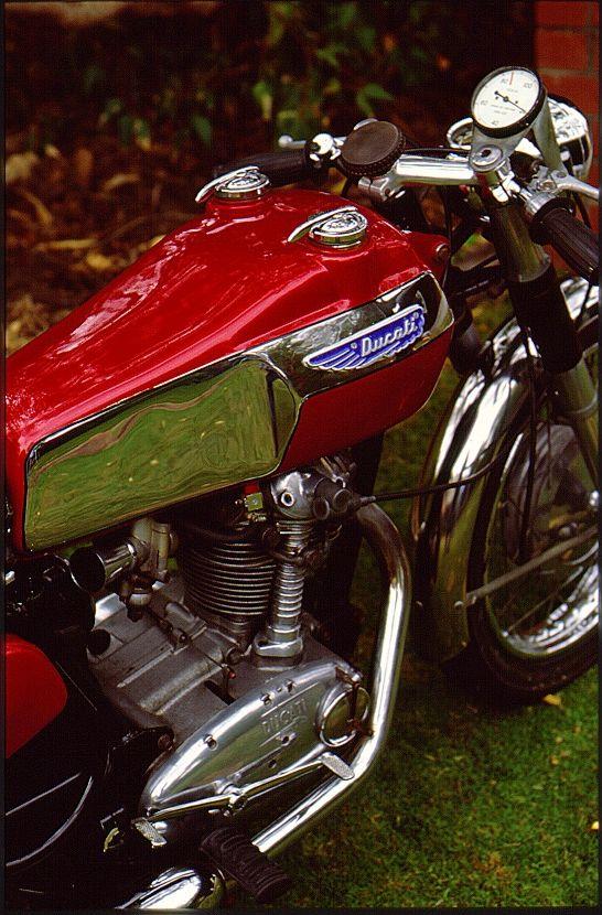 350 MkIIID (con Veglia Borletti, Contagiri per Competizione)