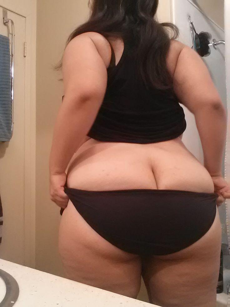 Chubby latina tube