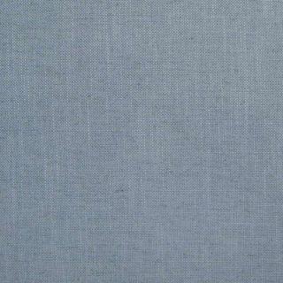 Husk Amalfi | Warwick Fabrics Australia