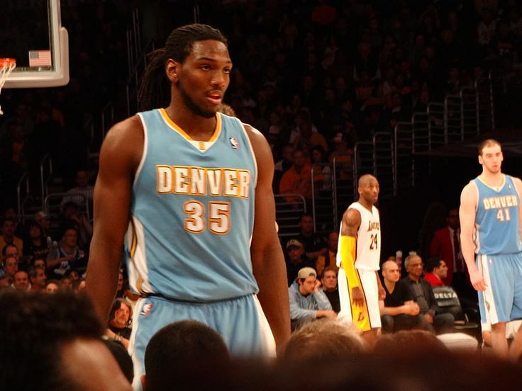 Raptors NBA Trade Rumors: Toronto targeting Nets' Young or Nuggets' Faried - http://www.sportsrageous.com/featured/raptors-nba-trade-rumors-toronto-targeting-nets-young-or-nuggets-faried/7516/