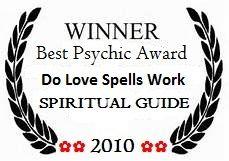 Witchcraft Love Spell, Call / WhatsApp: +27843769238 http://www.bestspiritualpsychic.com