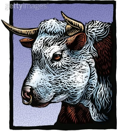 83 Best Images About Lino Cuts
