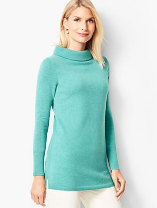 a8a00a095ee Sabrina Cashmere Sweater