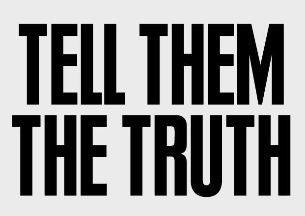 truthGood Ideas, Lying, Inspiration, Writing, Words Quotes, 21 Truths G, Blog, Quotes P, Personalized Thoughts