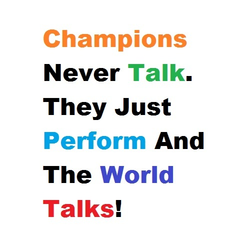 Basketball Championship Quotes: 17 Best Images About Basketball Quotes On Pinterest
