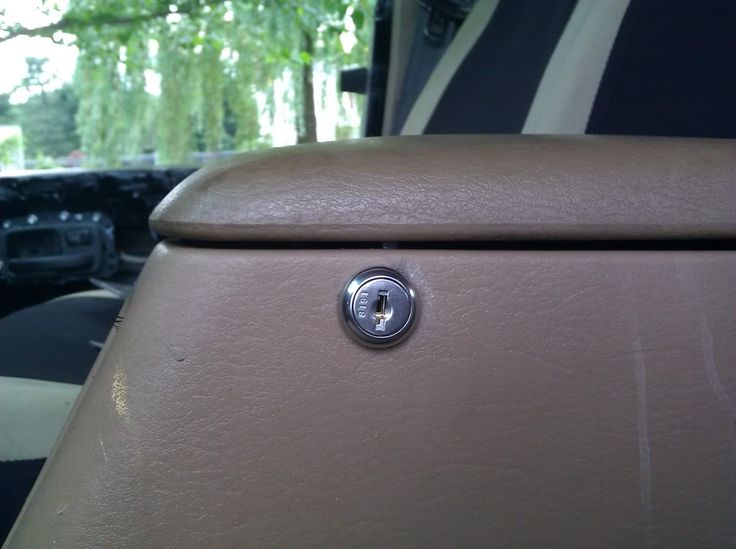 435 Best Images About Jeep Xj On Pinterest