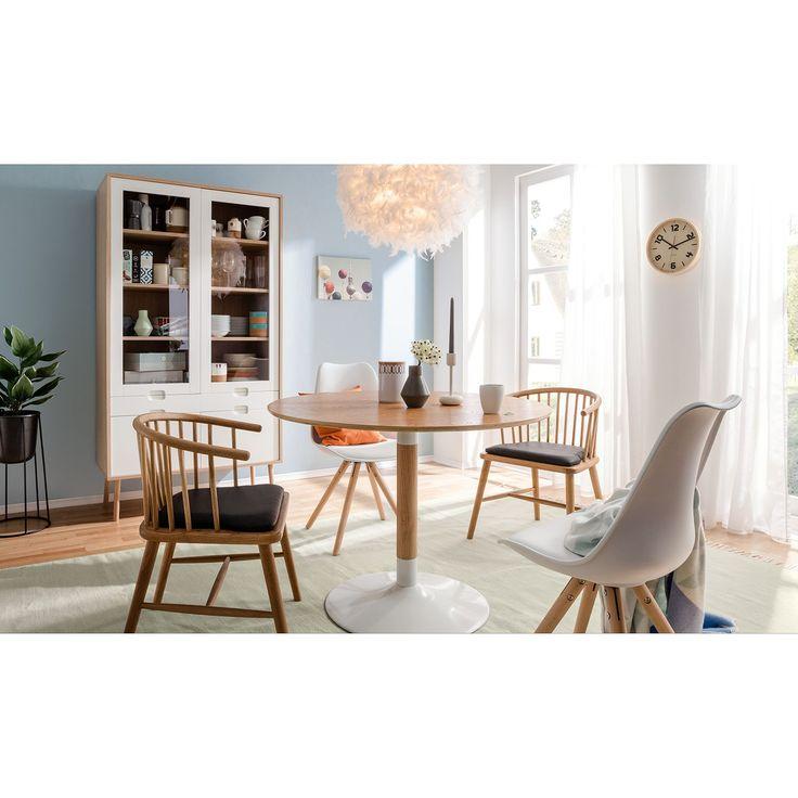 Lindholm II Dining Chair (2er-Set)