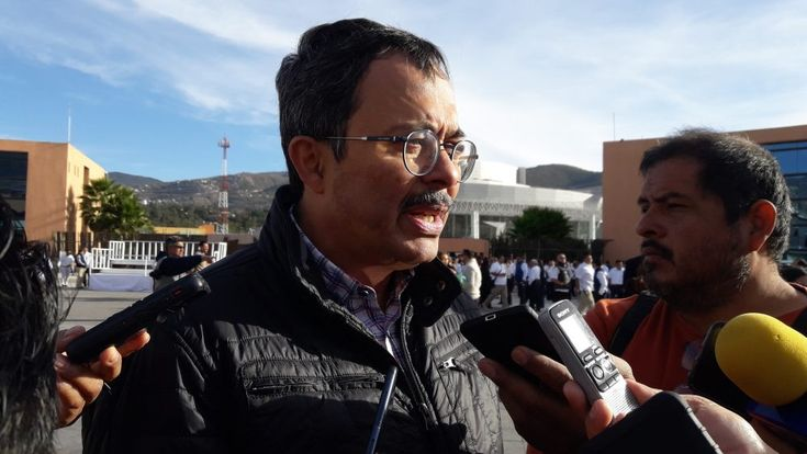 Seguridad de Chilpancingo continuara en manos de la policía estatal y el ejercito