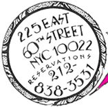 Serendipity 3 in NYC, Make A Reservation!