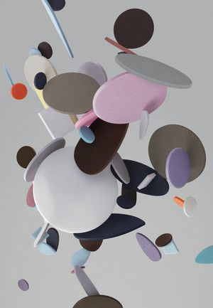 Paul Kirps: modular