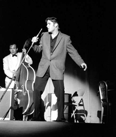 Image result for elvis presley may 26