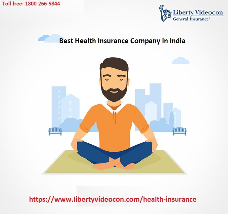 A sickness which harms you physically can likewise bring an enormous monetary weight. It is critical to comprehend the part and centrality of purchasing medical coverage cover for yourself and your family. Liberty Videocon best health insurance company in india. For more detail Toll free: 1800-266-5844