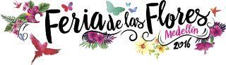 .:: AREA DE SEGUROS ::.: Programación Feria de las Flores 2016 (medellín - ...