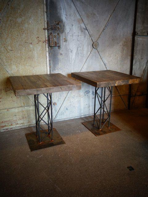 vivre-interieur-vintage-industrieel-horeca inrichting-verhuur 036