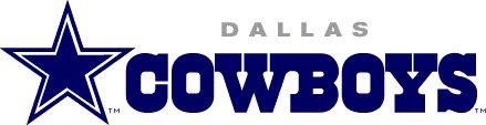 Dallas Cowboys clip art | Free Sport Images 6 - Baseball and Football Teams logos - Free clipart ...
