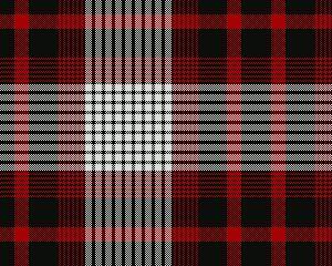 Angus Scottish tartans-Scotland clans heritage from Scotland On Line