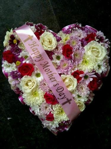 Excellent 26 best Memorial Funeral Ribbon images on Pinterest | Funeral  CY43