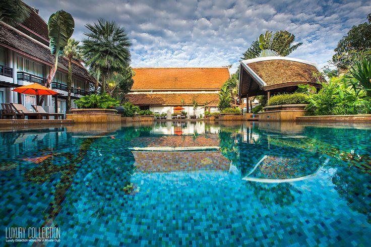 7 best phuket 39 s amazing mermaids mermaid kat images on - Jubilee hills international swimming pool ...