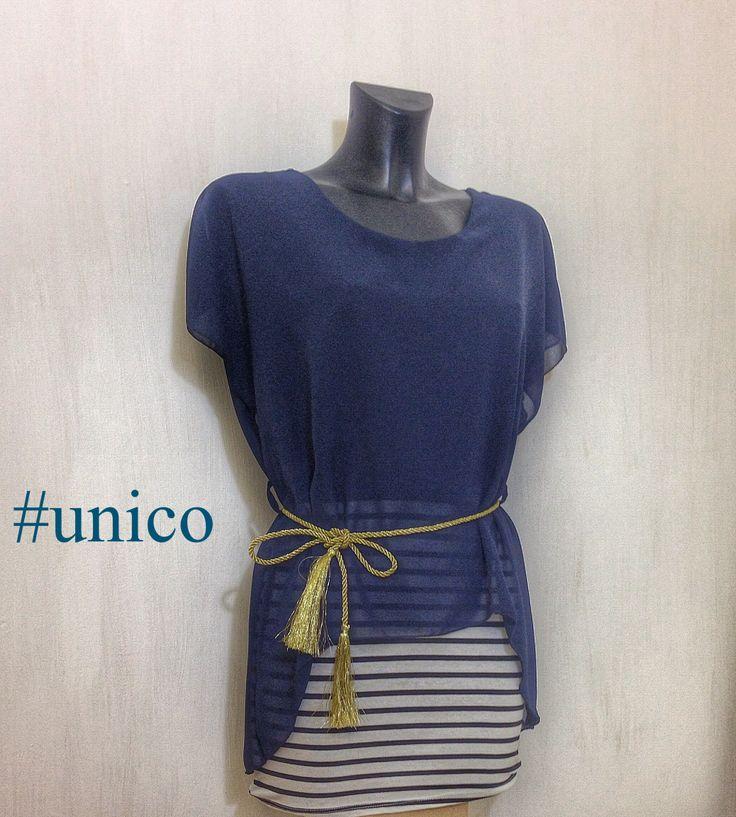 #dress € 24,90