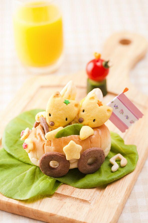 17 best images about kekuki kawaii kyaraben on pinterest pikachu bento box and kawaii. Black Bedroom Furniture Sets. Home Design Ideas