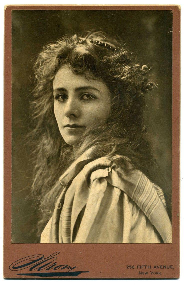 425 best Maude Adams images on Pinterest | Vintage photos, Peter o ...