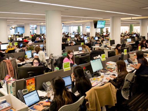 29 best images about bad offices on pinterest cubicles for Office design jargon