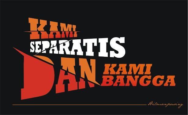 Separatis
