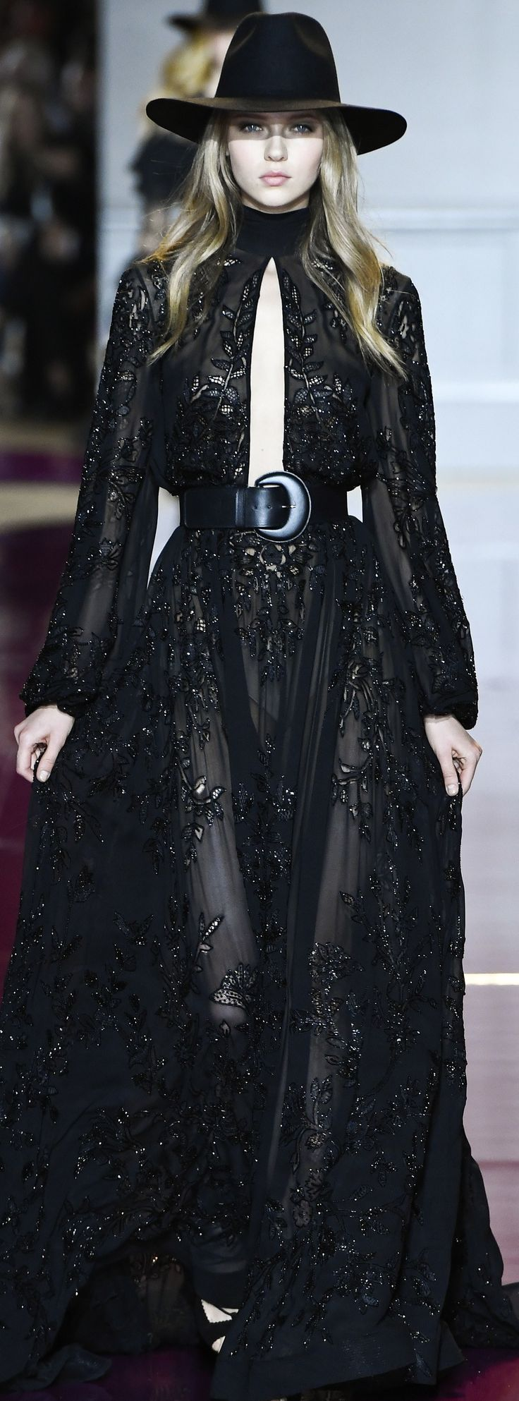 Best 25+ Coven fashion ideas on Pinterest | American horror story ...