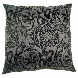 #cushion #barroc