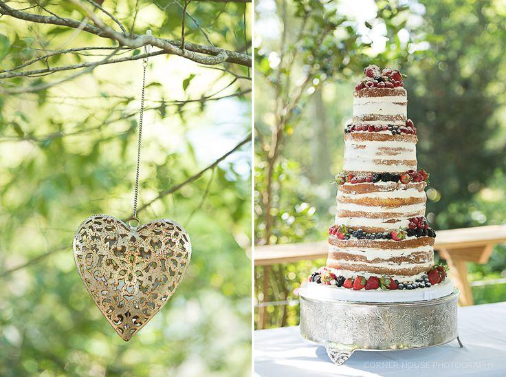 25 best Harmony Gardens Tropical Wedding images on Pinterest ...