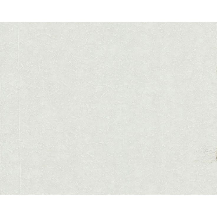Brewster Light Grey Texture Wallpaper (Light Grey Texture Wallpaper)