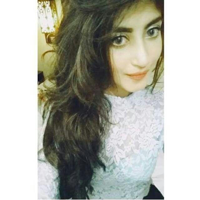 free adult date mit pakistan geilen girls