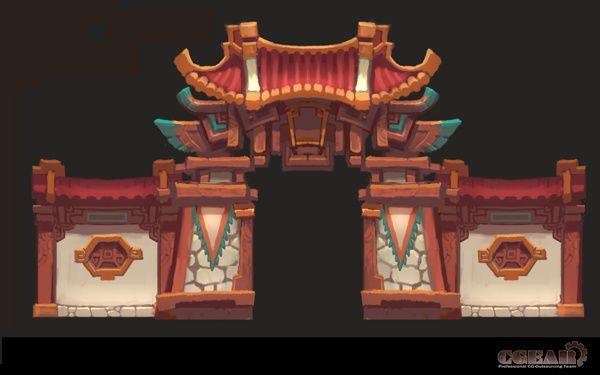 Chinese Strange Stories II