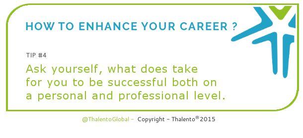 CareerCoach Understanding Career Challenges Career Values - Career Attitudes - Energy & Stress balance