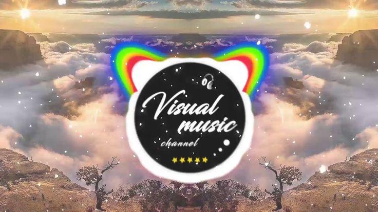 Vi - Fools Gold (Jordan Comolli Remix)
