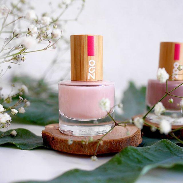 Herkese iyi hafta sonları :) ZAO ile sağlıklı ve mutlu kalın 😇 Ürünlerimizi www.zaoorganicshop.com adresinden inceleyebilir ve satın alabilirsiniz :)