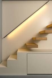 #stair lights ideas #stair lights walks #outdoor stair lights #stair lights wall #basement stair lights #recessed stair lights #deck stair lights #stair lights ceiling #stair lights overhead #stair lights chandelier #modern stair lights #decking lights #step lights #led stair lights #led deck lights #stairwell lighting #indoor stair lighting #outdoor stair lighting #indoor step lights #stairway lighting fixtures #motion sensor stair lights
