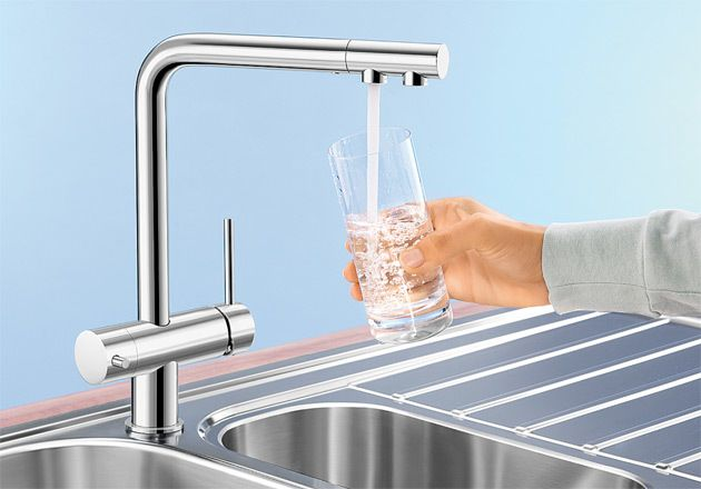 Cheap Franke Taps : ... Taps on Pinterest Cheap Kitchen Faucets, Franke Kitchen Taps and